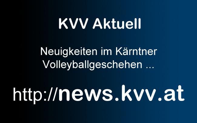 KVV News